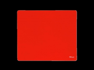 Trust Primo Mouse pad - summer red