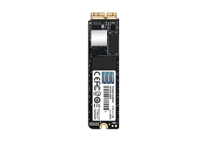 SSD Transcend JetDrive 850 240GB, PCIe M13-M15, M.2 For Apple