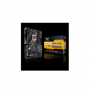 Placa de Baza Asus Tuf Z370-Plus-Gaming