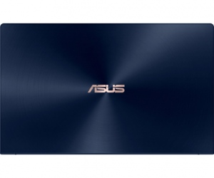 Laptop Asus ZenBook UX433FA-A5295 Intel Core i7 8565U 8GB DDR3 SSD 256GB Intel UHD Graphics 620 free dos