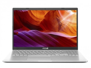 Laptop ASUS X509JP-EJ044 Intel Core i7-1065G7  8GB DDR4 SSD 512GB NVIDIA GeForce MX330 2GB FREE DOS