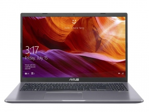 Laptop ASUS X509JP-EJ064 Intel Core i7-1065G7 8GB DDR4 SSD 512GB NVIDIA GeForce MX330 2GB FREE DOS
