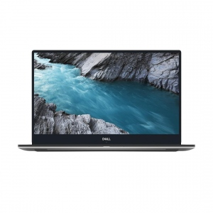 Laptop Dell XPS 9570 Intel Core i9-8950HK 16GB DDR4 512GB SSD nVidia GeForce GTX 1050 TI 4GB Windows 10 Pro
